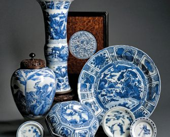 2719b-rosenberg-collection-blue-white-porcelain