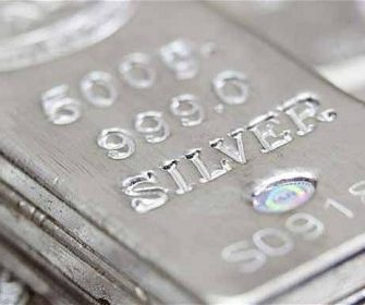 Pros-Prep-for-a-Silver-Pullback-That-Might-not-Materialize
